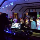 SkuDJ Recordings - DJ Danny D - Breaks mix