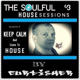 Soulful House Session $03 £02