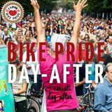 I Love BIKE PRIDE - Post Bike Pride 2014