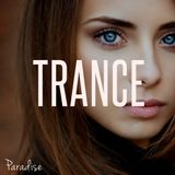 Paradise - Beautiful Trance (November 2016 Mix #69)