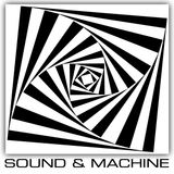 Sound and Machine [Podcast] 09.25.16 - Aired on Dance Factory Radio, Chicago