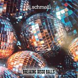 Breaking Disco Balls [2008]