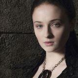 Ytee- Sansa Stark