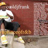 cooldjfrank - crownprinceofr&b