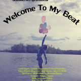 Dj TraviS @ Welcome To My Beat OCT 2014