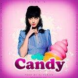 Mix Candy-Data (Bruce Diaz )