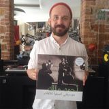 Jannis (Habibi Funk) • Vinyl set • LeMellotron.com