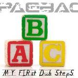PAEBAC - My First Dub Steps