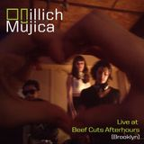 illich Mujica Live at Beef Cuts Afterhours for House on Mute / Euphoria Records