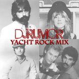 Yacht Rock Mix