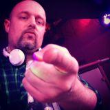 DJ C.R.I.Z. MIX 360
