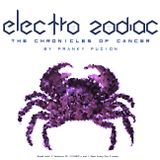 The Electro Zodiac Mix - The Chronicles of Cancer