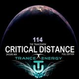 <<CRITICAL_DISTANCE>> full edition Ep.114