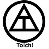 Tolch Sesson 01 - Namaste!