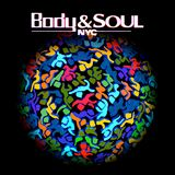Body & Soul Tribute mix