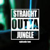 Straight Outta Jungle [Episode Two]