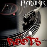 Havikk - Roots (dj mix)