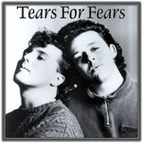 TEARS FOR FEARS : THE RPM PLAYLIST