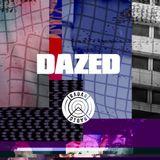 DAZED - 15th November 2016