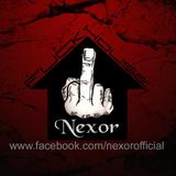 Fucked Up Tomorrowland (special Mix) - Nexor