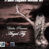 Trance Elegance Session 101 - Angel Fly