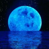 Deep House: Luna