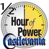 Half Hour Of Power - Castlevania