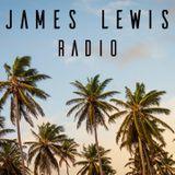 James Lewis Radio *3