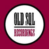 CutKnob@OLDSQL Sessions