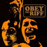 Obey The Riff #113 (Live at Villa Bota)