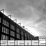 Science Helsinki Podcast #44: Trisector