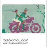 Vinyl Voyages 74
