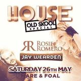 House Mini Mix Teaser - Mare & Foal 26th May