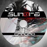 CARDÂO - HEAD COMPRESSOR EP - SUNORA RECORDINGS