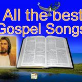 Gospel Music Mix