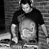 SET DJ DUDE LIVE AT HOME 2