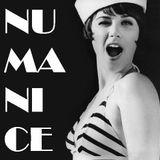NumaNice#