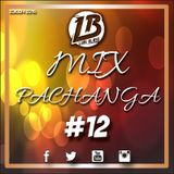 Mix Pachanga #12