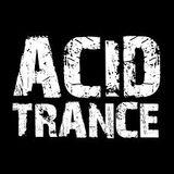 Acidtrance mix 28.11.2014 Enjoy :)