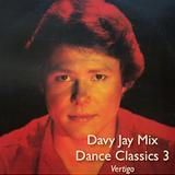 Dance Classics 3 - Vertigo/Relight My Fire