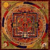 Tibetská kniha mrtvých 2