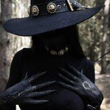 Voodoo! Mix