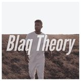 Blaq Theory (dj set) - Recorded live at Moni, Mykonos