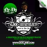 Ne-Yo - The Doc-umentary
