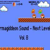 Vol.8 - Next Level