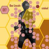 Bee Lincoln - 017 - stoked