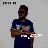 Tha Dropout Live EP09