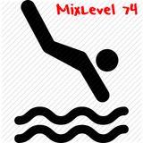 Hi Party - MixLevel 74 (2015-01-13)