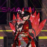 2020-06-13-aida-smash