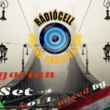 RádióCell Hungarian Set Mix vol 1